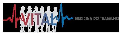 Clinica Vital | Medicina do Trabalho